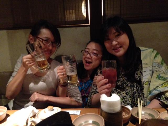 【モア東京ボーカル教室】ピアノコード講座課題曲決定!