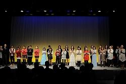 【モア東京ボーカル教室】1月ミュージカル合同練習会報告