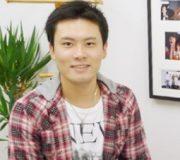 生徒さんの声(川口さん)
