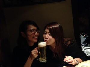 yokota20141027_2