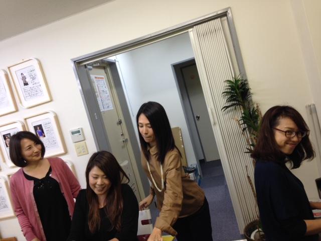 【モア東京ボーカル教室】ピアノコード弾き語り講座vol.5