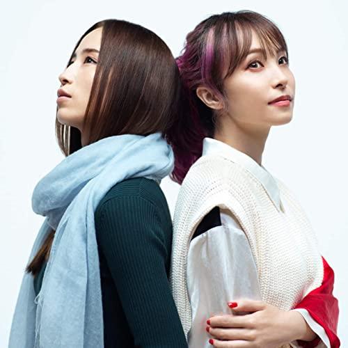 【ボイトレ 歌い方】『再会』(produced by Ayase ) LiSA,Uruを上手に歌うコツ!(ポイント解説)