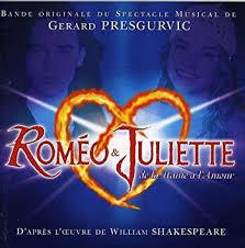 【僕は怖い(ミュージカル曲)を上手く歌いたい!】ロミオとジュリエット『僕は怖い』 歌い方・歌 上達 歌唱法