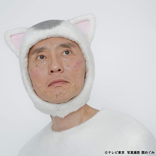 【ボイトレ 歌い方】『猫村さんのうた』(松重豊)を上手に歌うコツ!(ポイント解説)