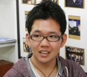 生徒さんの声(社会人:遠藤さん)