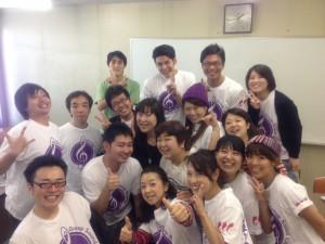 横田20141021_2