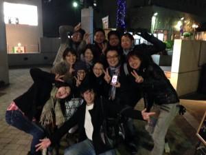 今川ブログ4