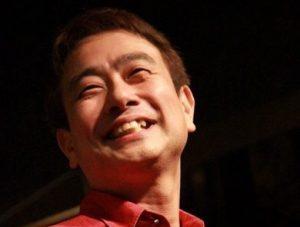長井 勝 講師