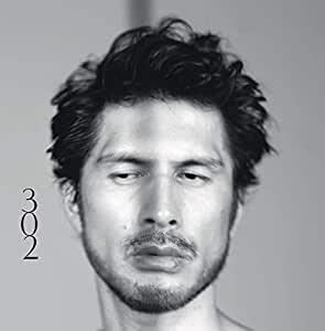 【ボイトレ 歌い方】『平井堅』(#302)を上手に歌うコツ!(ポイント解説)