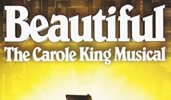『ビューティフル』【Beautiful~The Carole King Musical~(ミュージカル曲)を上手く歌いたい!】歌い方