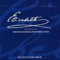 【ミュージカル曲コラム】エリザベート「私だけに」歌い方・歌 上達 歌唱法