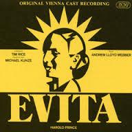 【ミュージカル曲コラム】エビータ「ブエノスアイレス」歌い方・歌 上達 歌唱法