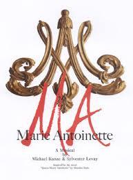 『マリーアントワネット』【孤独のドレス(ミュージカル曲)を上手く歌いたい!】歌い方・歌上達 歌唱法