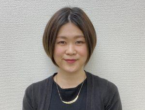 吉田 真弥 講師