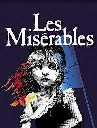 【心は愛に溢れて/A Heart Full of Love(ミュージカル曲)を上手く歌いたい!】レ・ミゼラブル/Les Miserables 歌い方・歌唱法