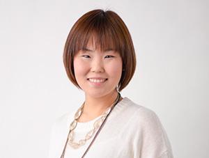 広井 裕子 講師