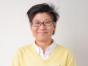 林 直子 講師