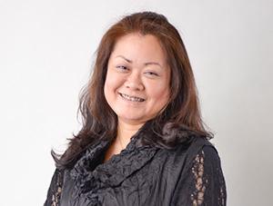 中村 記子 講師