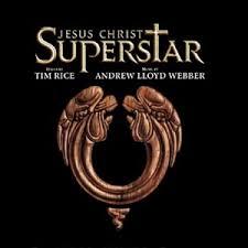 【ゲッセマネの園(ミュージカル曲)を初めて上手く歌ってみたい!】 「ジーザス・クライスト・スーパースター」の歌い方・歌唱法