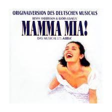 【マンマ・ミーア!(ミュージカル)を観て、歌いたくなった方へ】曲名「マンマ・ミーア!」歌唱法・歌唱ポイント解説