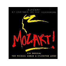 【ダンスはやめられない(Irgendwo wird immer getanzt)(ミュージカル曲)を上手く歌いたい!】モーツァルト!/Mozart! 「ダンスはやめられない」歌い方・歌 上達 歌唱法