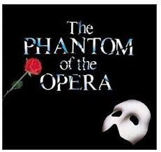 【ミュージック オブ ザ ナイト(ミュージカル曲)を上手く歌いたい!】オペラ座の怪人の歌い方・歌唱法