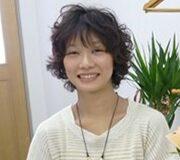 生徒さんの声(倉田さん)