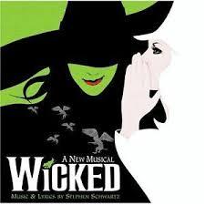 「for good」『WiCKED』(ウィキッド)(ミュージカル曲)を上手く歌いたい!】歌い方